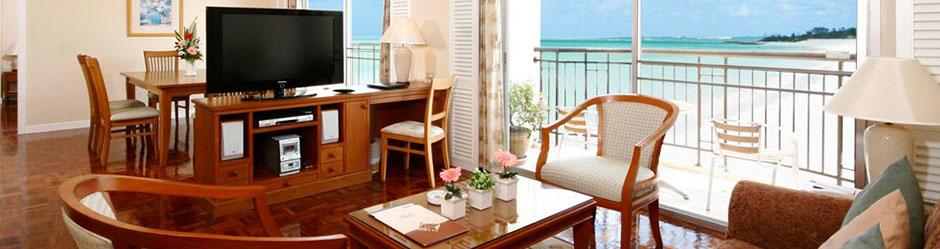 Rayong Hotels